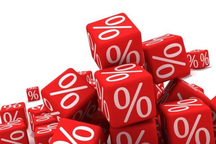 Беспроцентный кредит: кредит под 0%