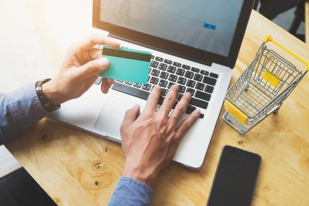 Заполнение заявки на кредит онлайн
